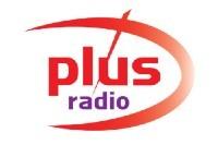 Radio D Plus logo