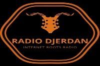 Radio Djerdan logo