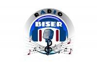 Biser Radio logo