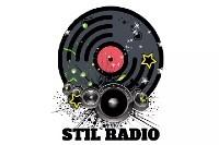 Radio Stil uživo